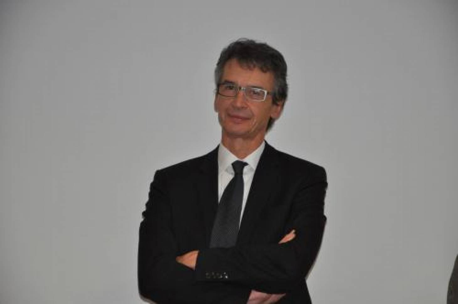 Habitat 86 : Christian Collas tourne la page