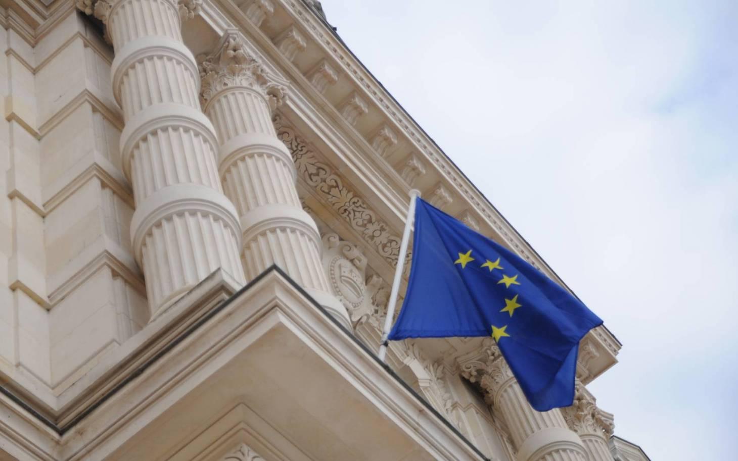 Chronique - L'Europe face à la crise du Covid-19
