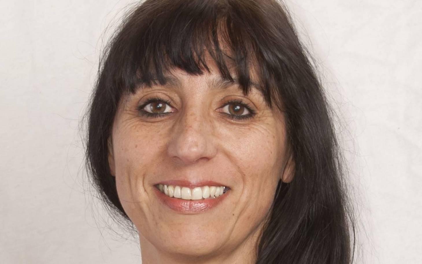 Municipales 2020/2nd tour - Migné-Auxances : Florence Jardin repart pour un troisième mandat