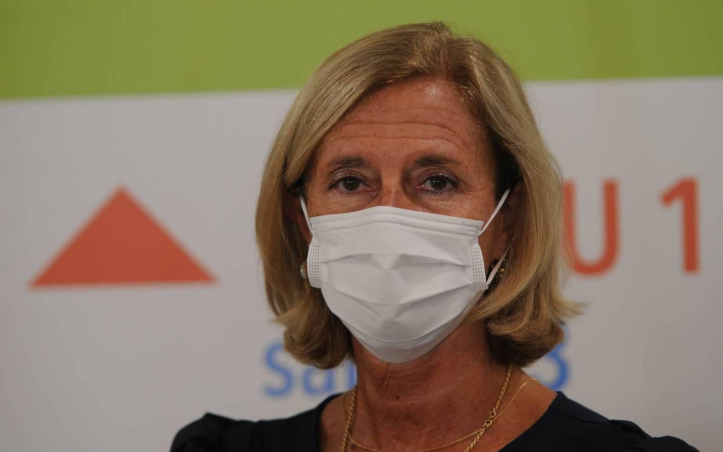 France Roblot : « Ce ne sera pas une déferlante »
