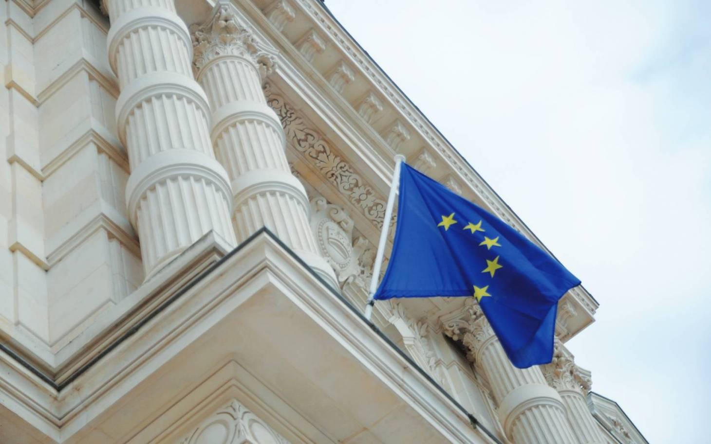 Dette fédérale et construction européenne