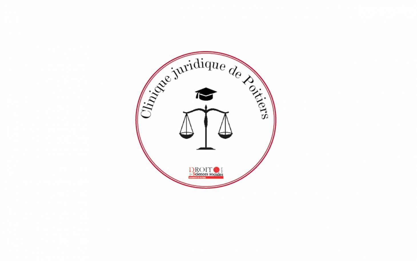Université : La clinique juridique ouvre le 15 octobre