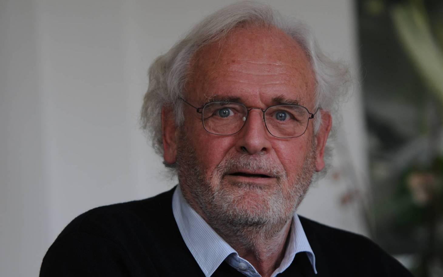 Bernard Cornu : «Je veux faire réussir Audacia»