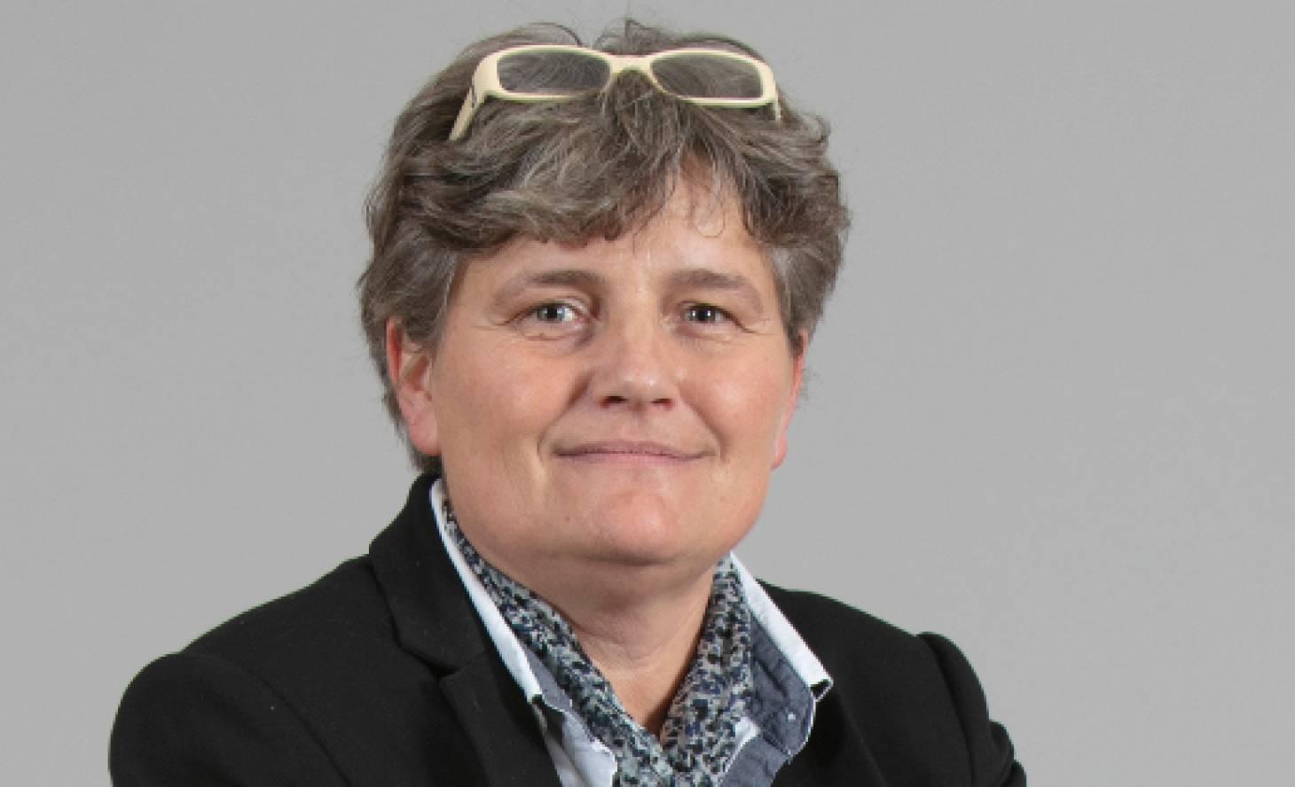 Elections/Université : la liste de Virginie Laval arrive en tête
