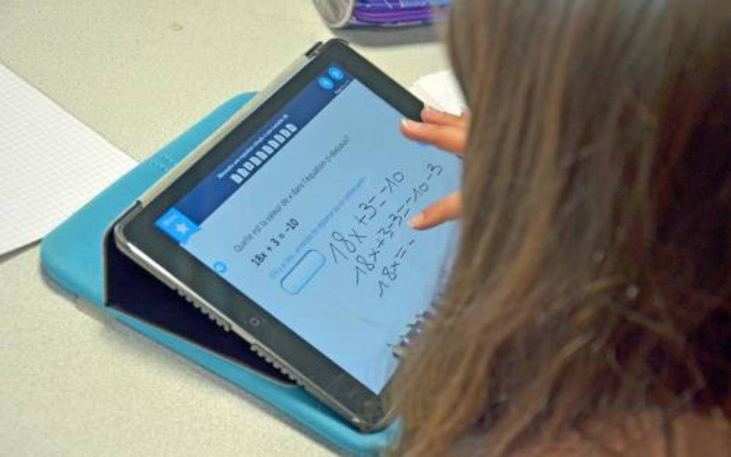 Education/EdTech : quand les innovations rencontrent leurs futurs usagers