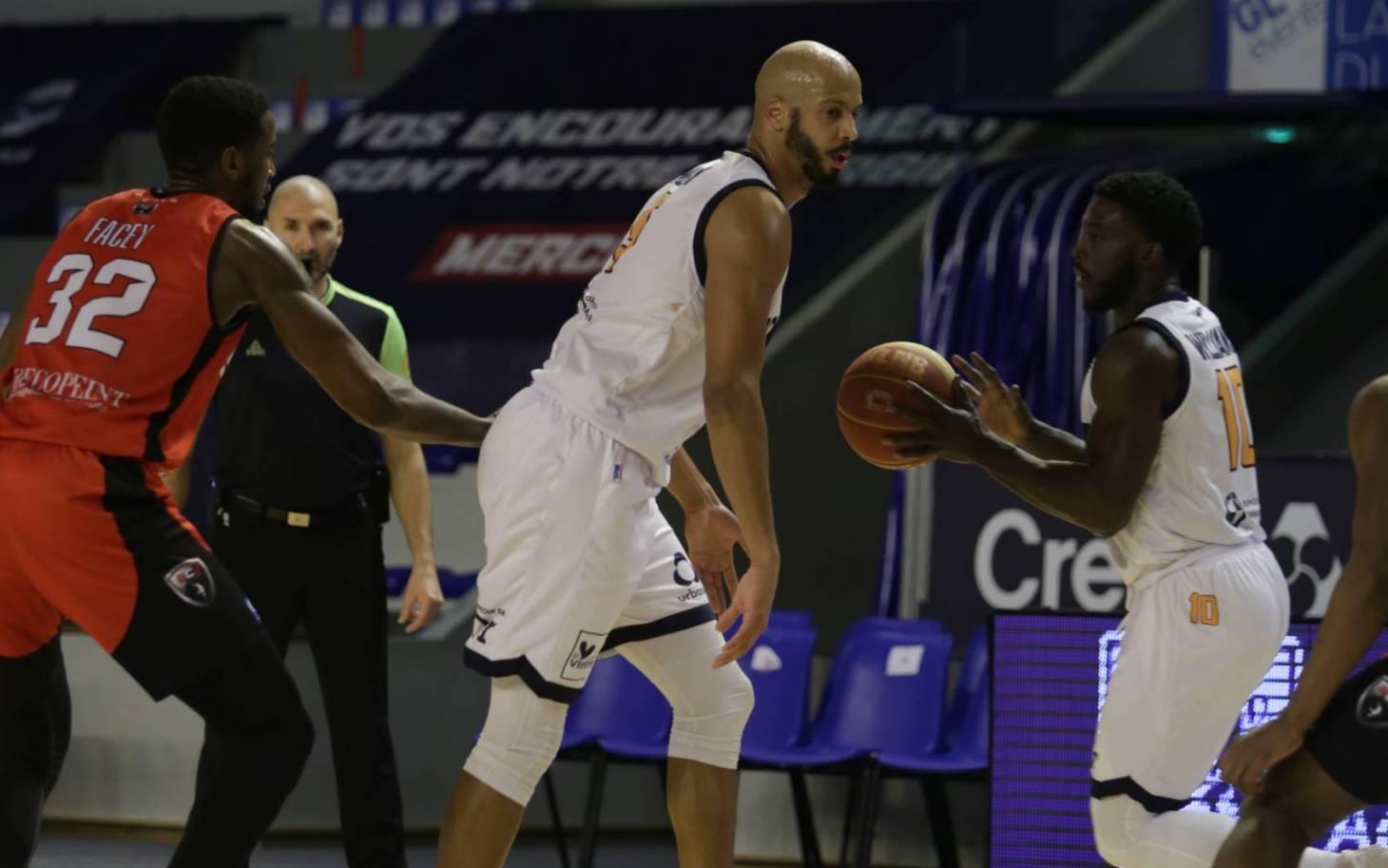 Basket/Pro B - Le championnat va reprendre ses droits
