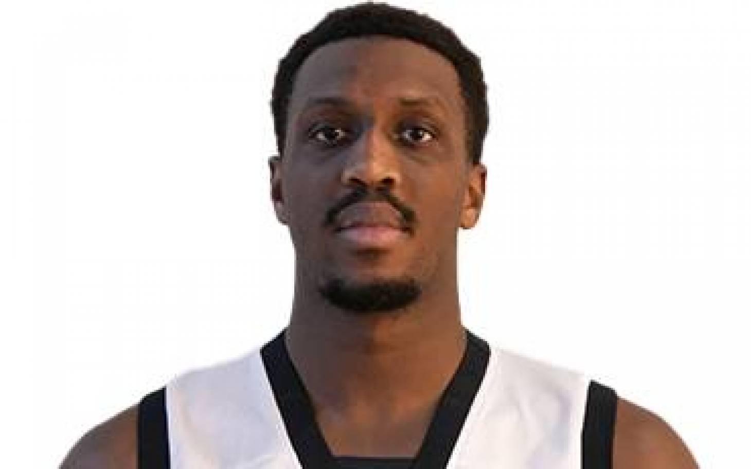 Soriah Bangura de retour au PB86