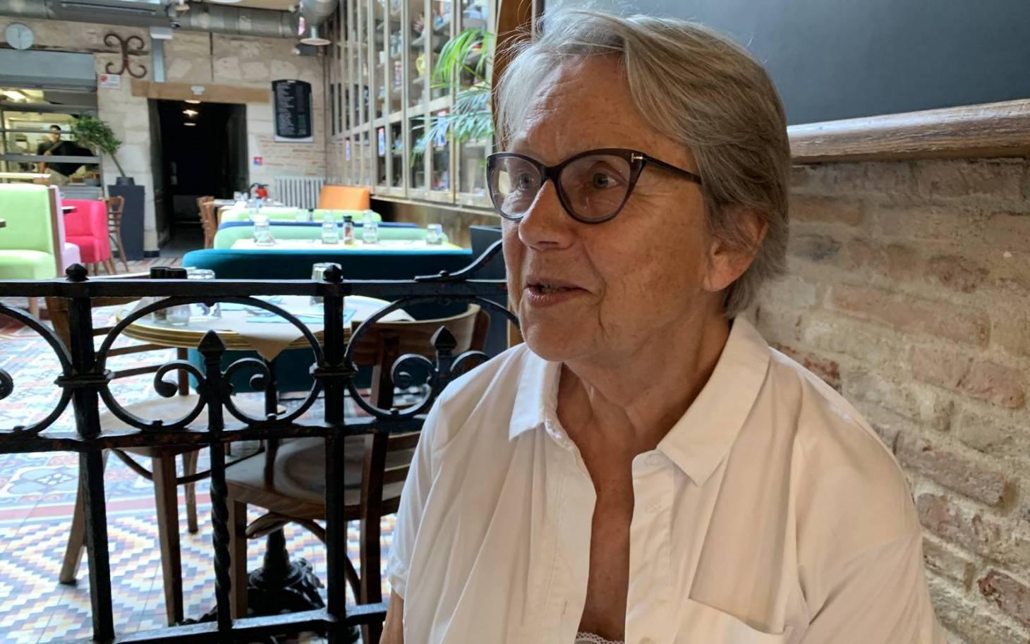 Catherine Coutelle : «On n'arrive plus à discuter de certains sujets»