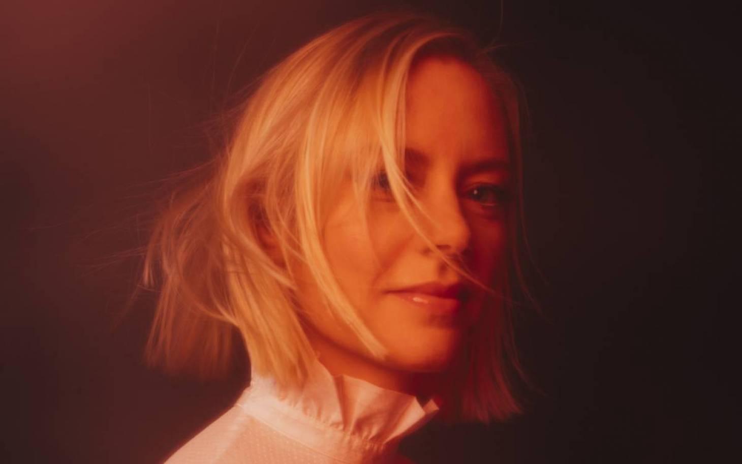 Fredrika Stahl attendue au Lezart festival: «Tous assoiffés de partage»