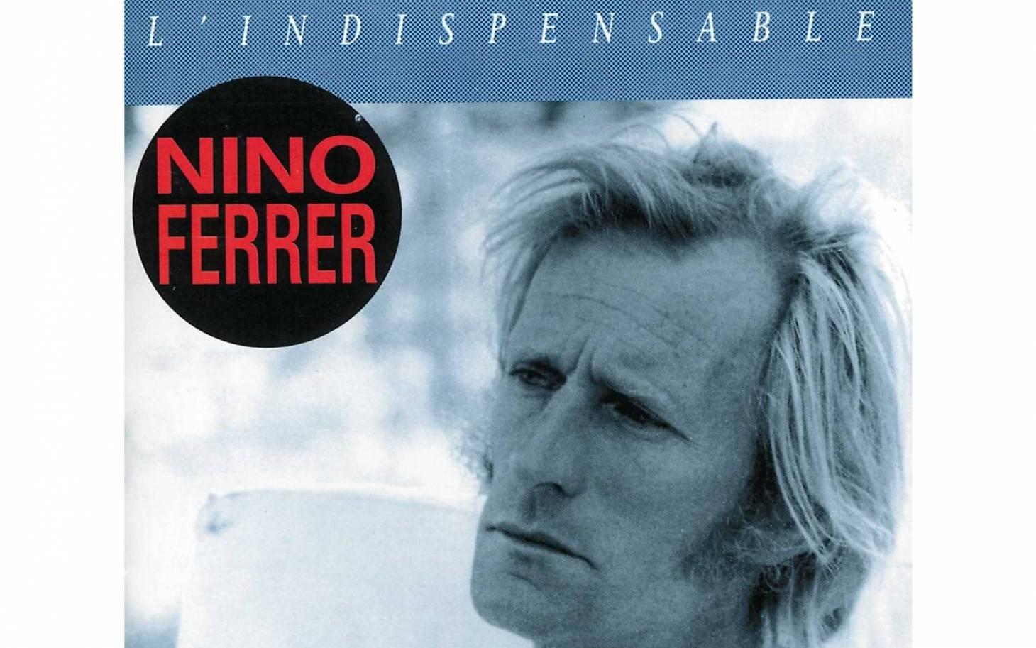 Musique - Eternel Nino