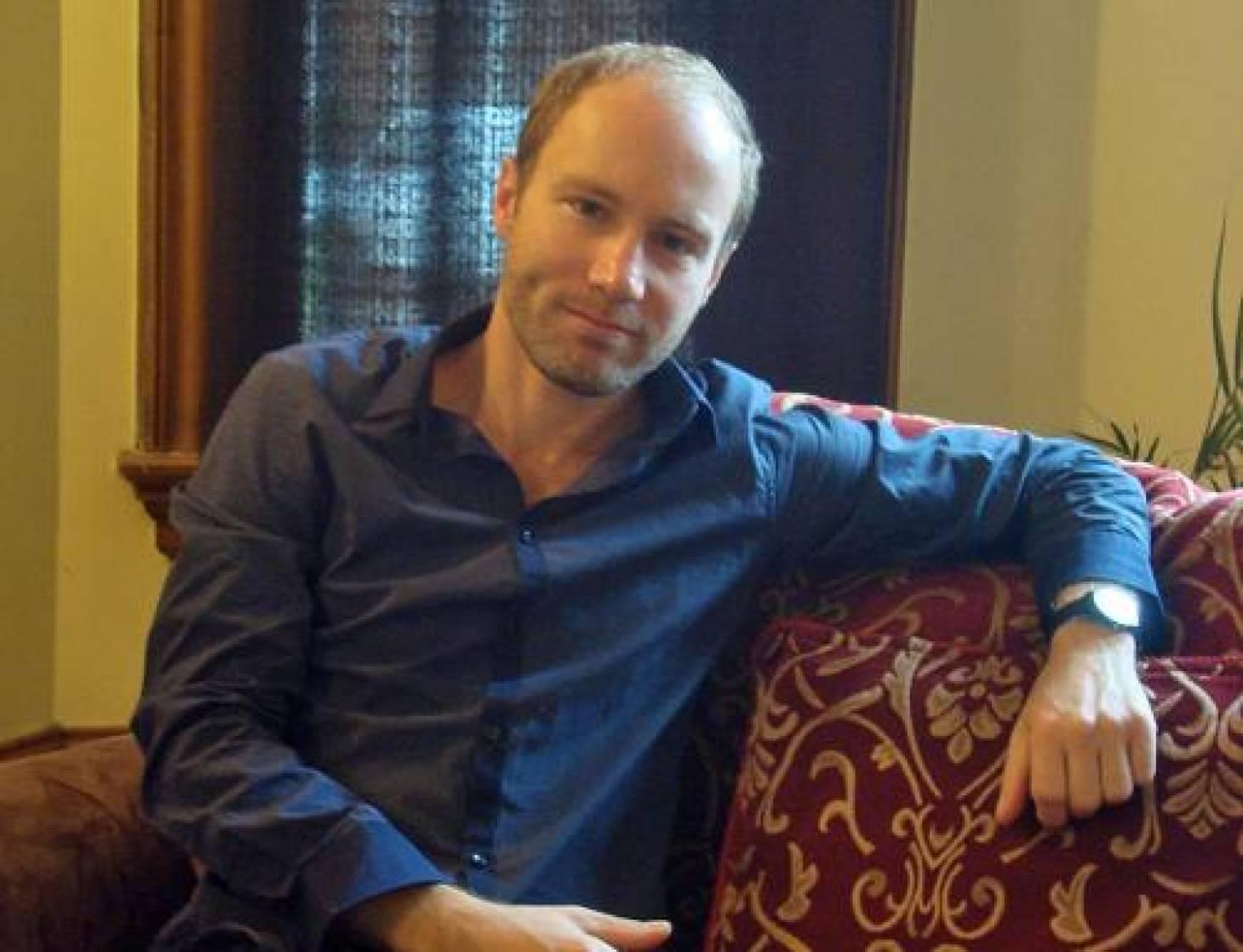 Etienne Douat : « La multiplication des dispositifs d'aide depuis 20 ans n'a pas fait baisser les inégalités scolaires »