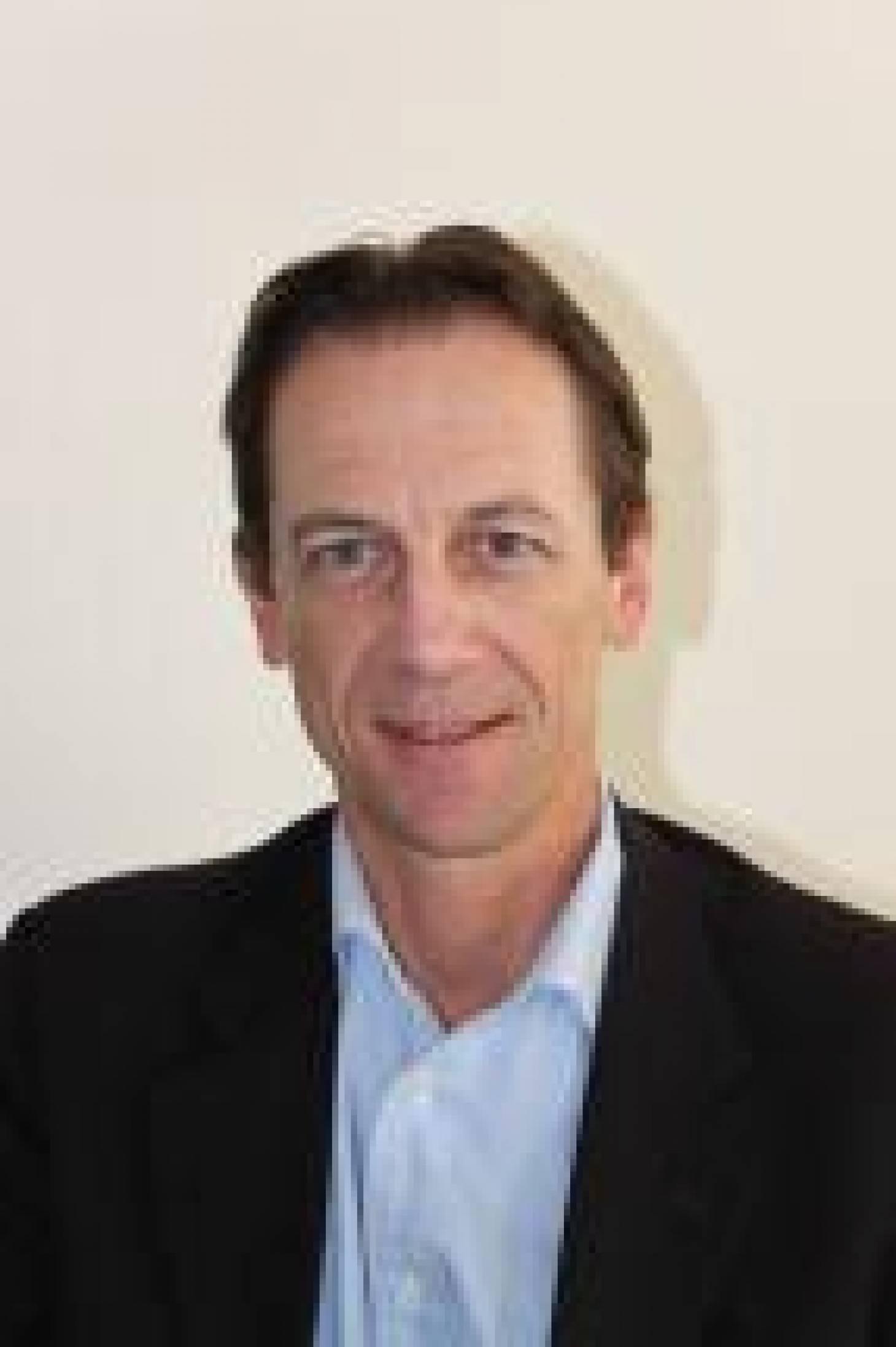 Sénatoriales - Yves Bouloux : « Aller plus loin »