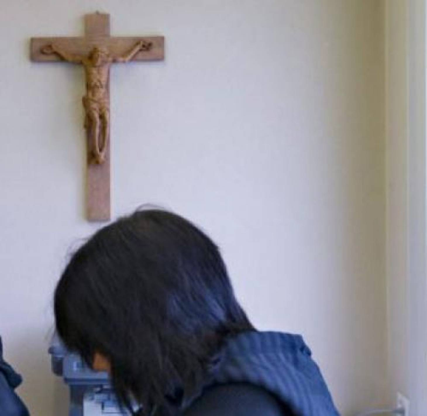 L'enseignement catholique se révolte