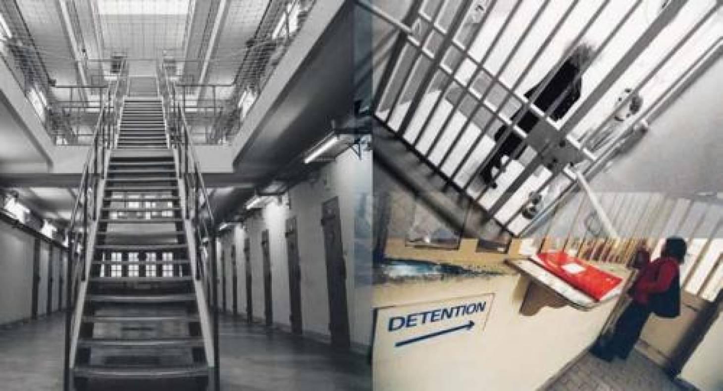 Les détenus privés de culture ?
