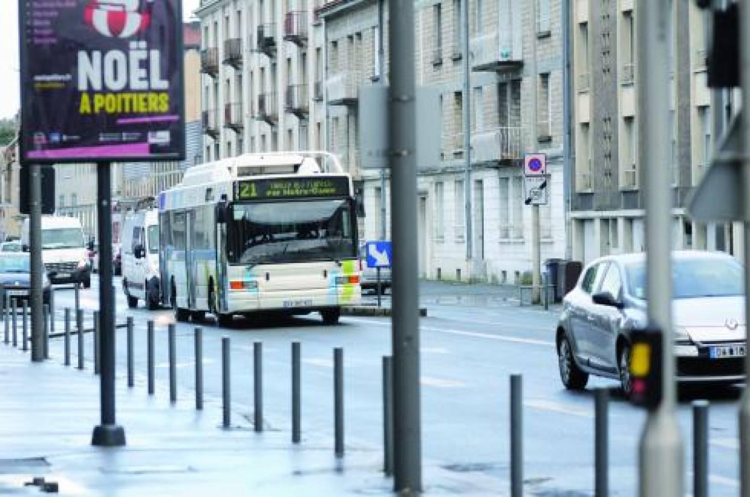 Transports gratuits : il y a débat