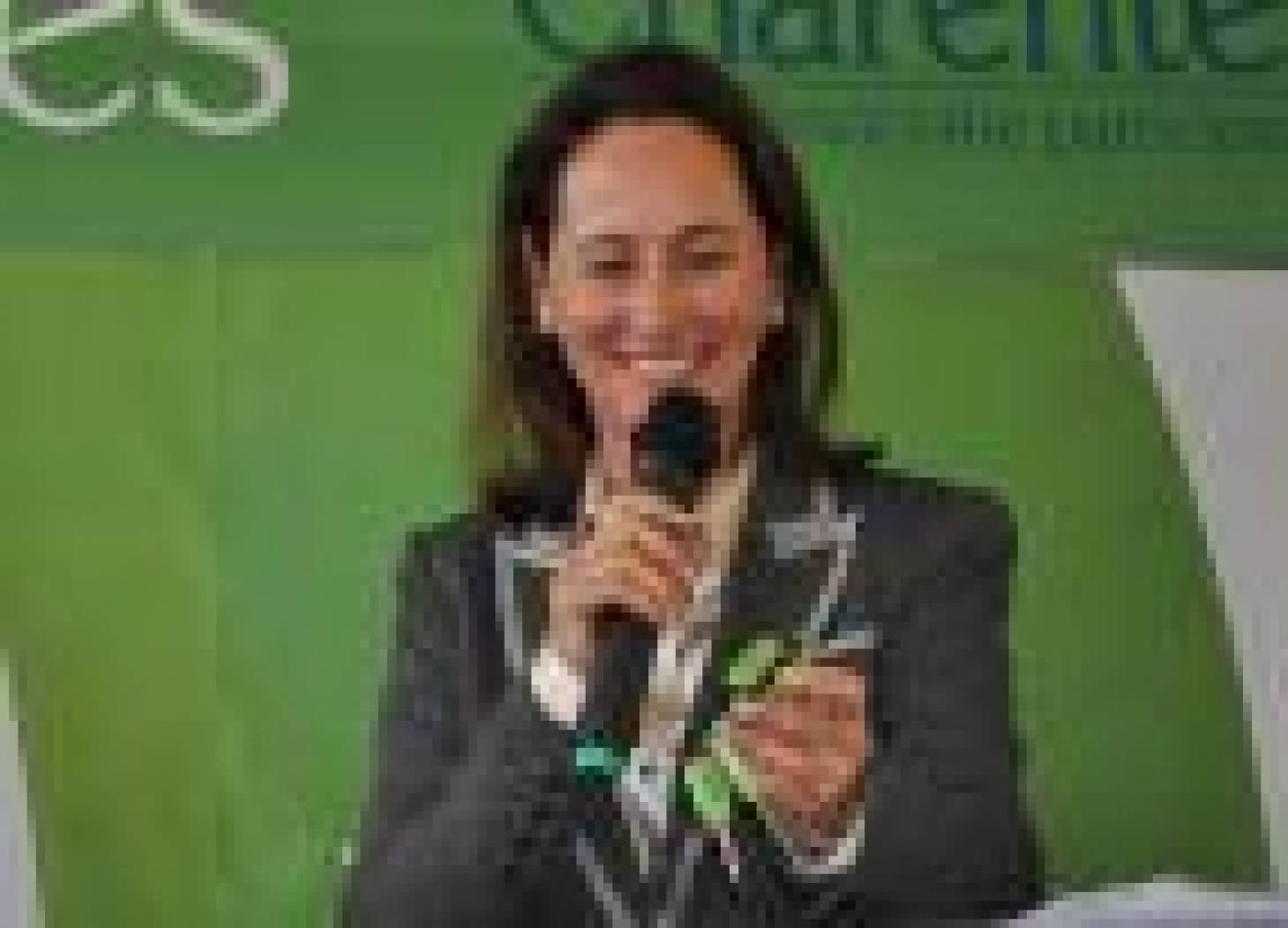 200 M€ de plus pour le photovoltaïque régional