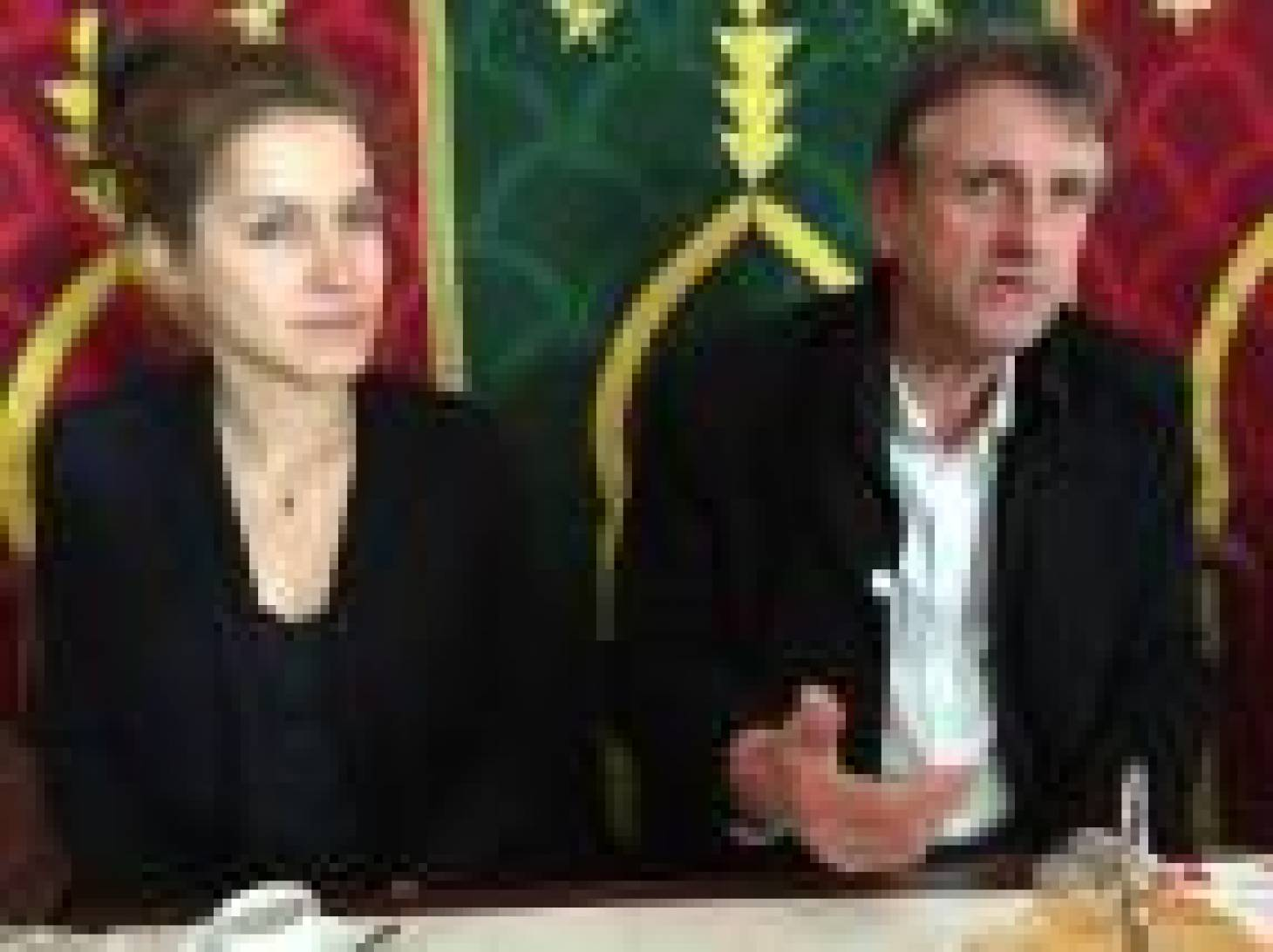 Régionales – Deux écologistes sur la liste PS-PRG Vienne