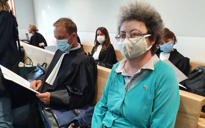 Androcur : le jugement en appel rendu le 16 juin