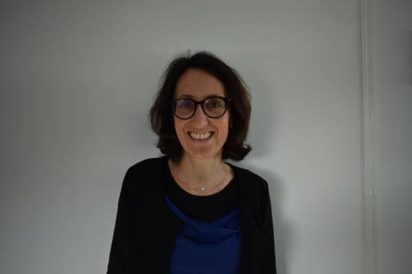 Claire Brugier