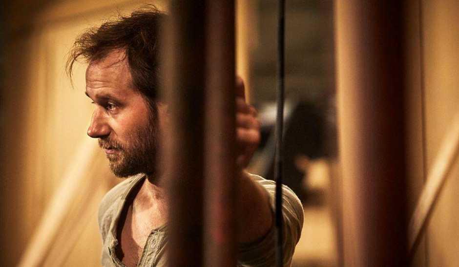 Benjamin Lavernhe : « Le confinement nous a tous nourris »