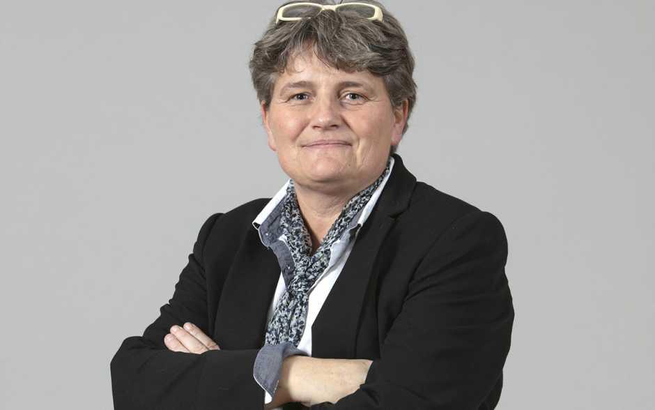 Virginie Laval : « Ma méthode sera basée sur la concertation »