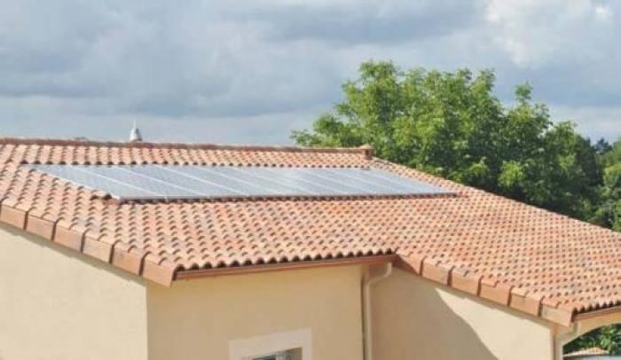 Energies renouvelables : Gare aux mauvaises surprises !