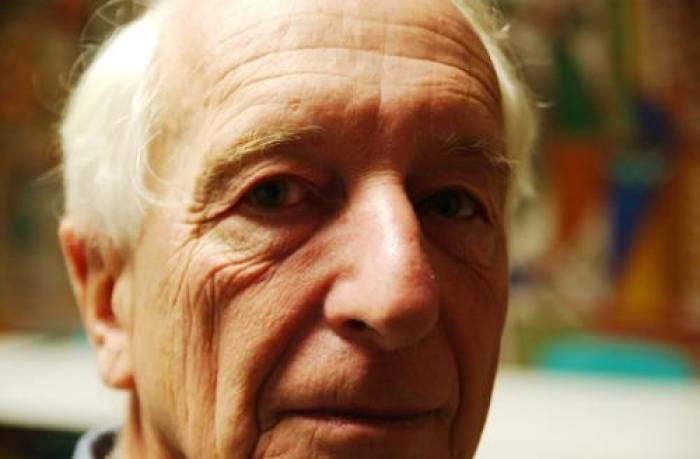 Hubert Dujardin, le discret