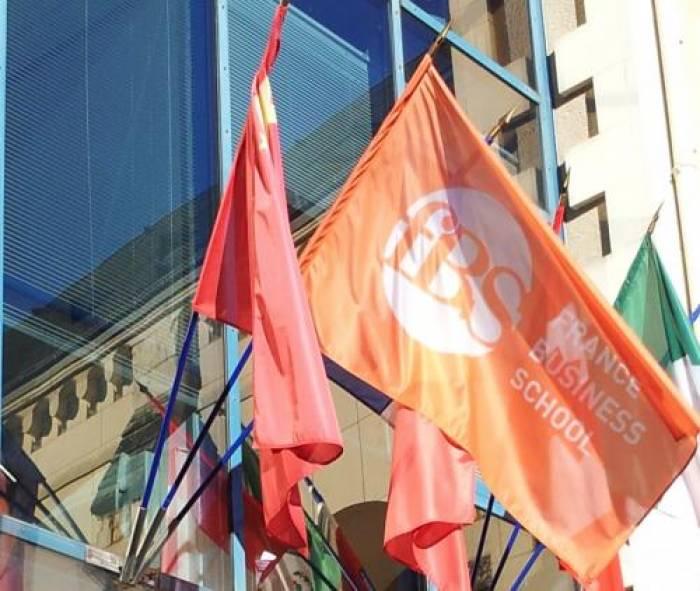 Ecole de commerce : le syndicat mixte condamné à réintégrer deux professeurs