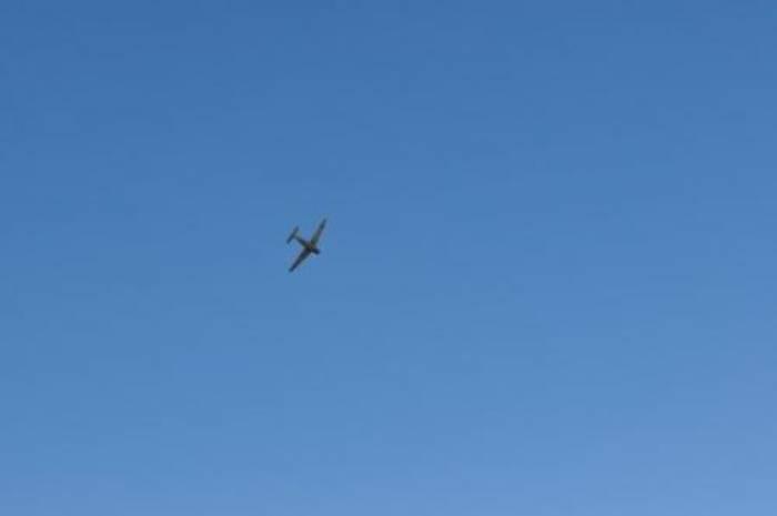 Aérotop, la tête dans les nuages.