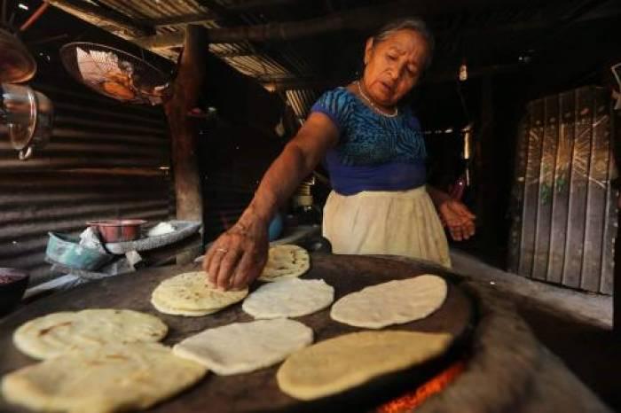 Regards sur l'Amérique latine