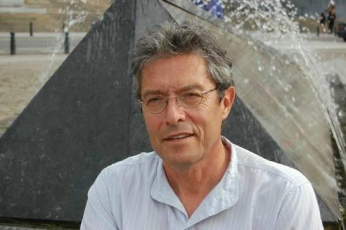 Philippe Godet dédicace