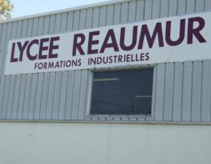 Grève à Réaumur: l'internat fermé jusqu'à demain