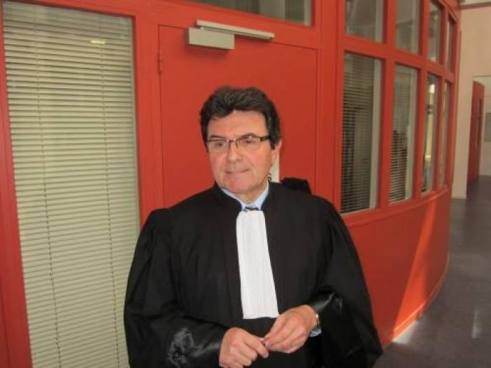 3 questions à Me Jean-François Trespaillé