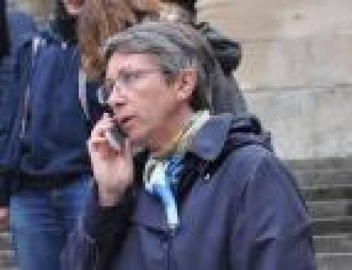 Violences de Poitiers : les deux étudiants sont libres
