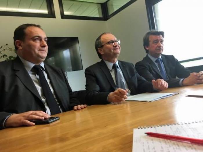 La FFB veut sensibiliser les candidats aux Législatives