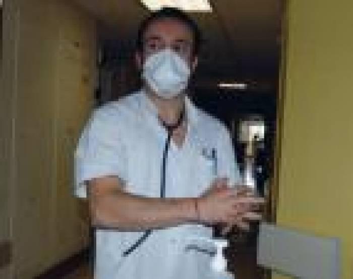 Grippe A : le CHU est paré