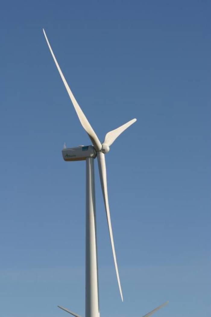La Région veut donner de l'air à l'éolien