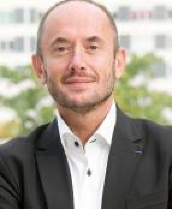 Chaniol: «L'Etat doit prendre en charge la scolarité des boursiers dans les Grandes Ecoles»