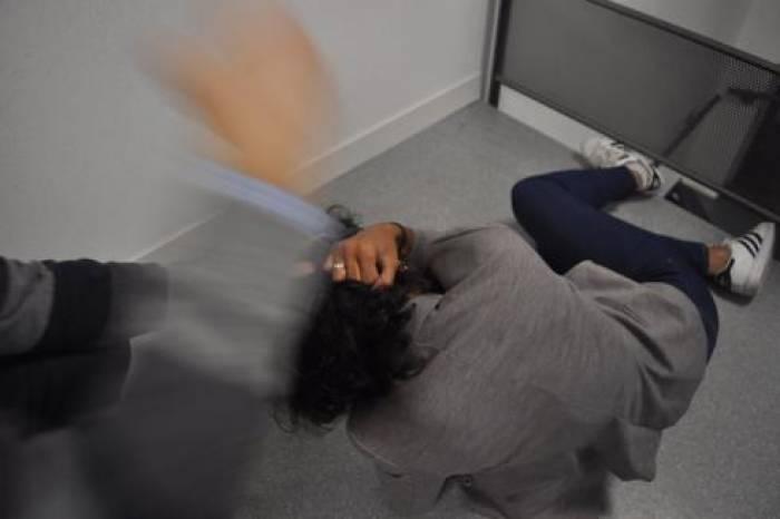 Vigilance sur les violences conjugales
