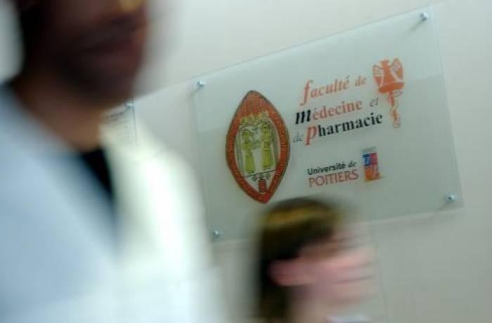 Etudiants en médecine, la réserve sanitaire