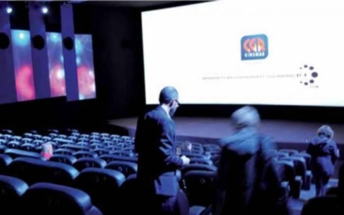 Les cinémas de la Vienne se projettent enfin