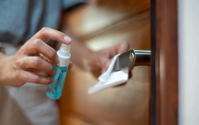 Sociétés de nettoyage : l'économie de la propreté bouleversée