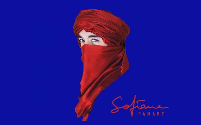 Musique : Sofiane Pamart, la belle découverte