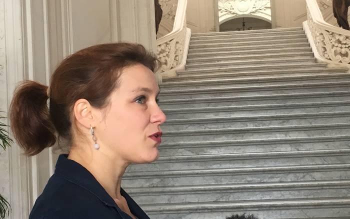 Le scénario de Poitiers Collectif pour la présidence de Grand Poitiers