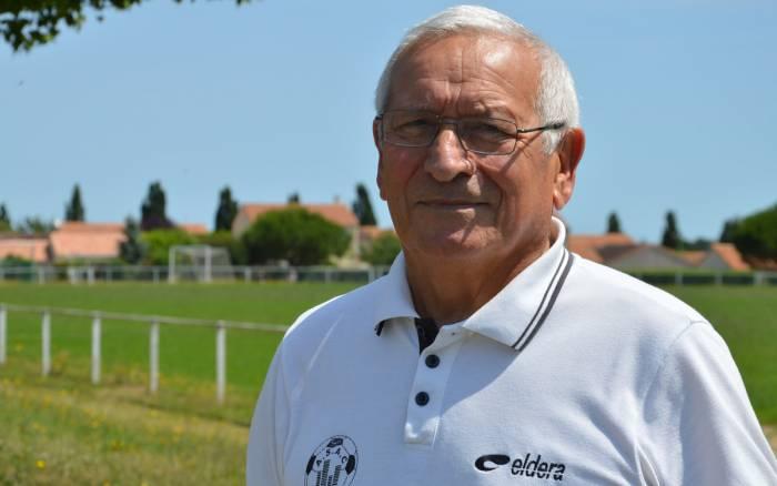 Le coach de la « Zup »