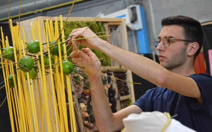 Apprentissage : la tendance s'améliore dans la Vienne
