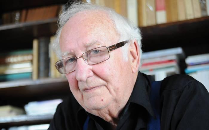 Politique - Paul Fromonteil est décédé