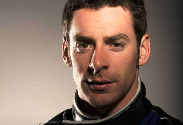 Indycar - Pas de doublé pour Simon Pagenaud aux 500 Miles d'Indianapolis