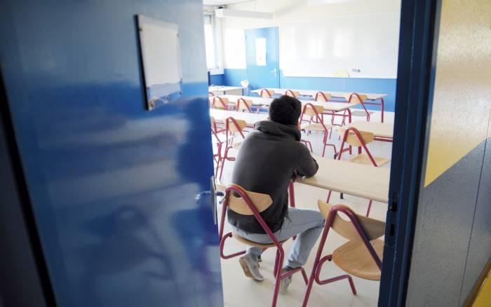 Pédagogie : A la recherche du temps (scolaire) perdu
