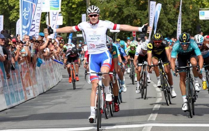 Cyclisme - Le TPC au temps de la Covid